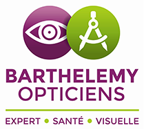 BARTHELEMY OPTICIEN